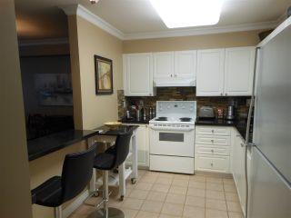Photo 8: 206 15140 29A Avenue in Surrey: King George Corridor Condo for sale (South Surrey White Rock)  : MLS®# R2089187