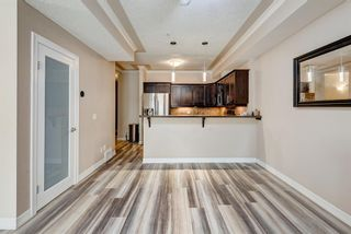 Photo 8: 8 1729 34 Avenue SW in Calgary: Altadore Row/Townhouse for sale : MLS®# A1136196