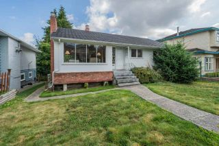 """Photo 22: 3412 PUGET Drive in Vancouver: Arbutus House for sale in """"Arbutus"""" (Vancouver West)  : MLS®# R2490713"""