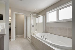 Photo 15: 154 MASTERS Point SE in Calgary: Mahogany Detached for sale : MLS®# C4297917