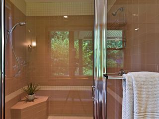 Photo 39: 7502 Lantzville Rd in : Na Lower Lantzville House for sale (Nanaimo)  : MLS®# 878271
