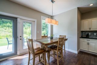 Photo 10: 1439 OMINECA Place in Prince George: Charella/Starlane House for sale (PG City South (Zone 74))  : MLS®# R2486806