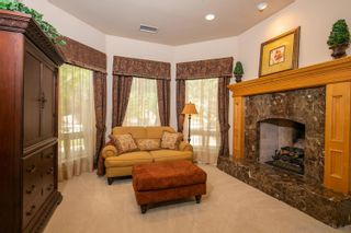 Photo 12: POWAY House for sale : 5 bedrooms : 15085 Saddlebrook Lane