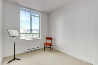 """Photo 13: 1304 1238 BURRARD Street in Vancouver: Downtown VW Condo for sale in """"ALTADENA"""" (Vancouver West)  : MLS®# R2620701"""