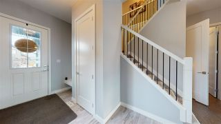 Photo 7: 1406 GRAYDON HILL Way in Edmonton: Zone 55 House for sale : MLS®# E4226117