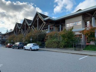 Photo 33: 5752 TELEGRAPH TRAIL in West Vancouver: Eagle Harbour House for sale : MLS®# R2622904