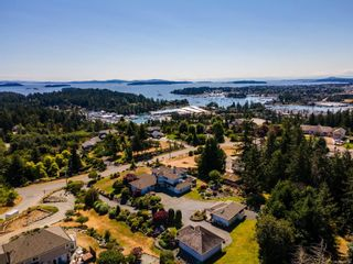 Main Photo: 11096 Greenpark Dr in : NS Swartz Bay House for sale (North Saanich)  : MLS®# 885180