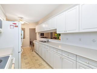 "Photo 13: 410 13860 70 Avenue in Surrey: East Newton Condo for sale in ""Chelsea Gardens"" : MLS®# R2540132"