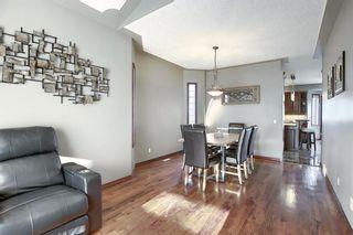 Photo 16: 50 Hidden Ranch Boulevard NW in Calgary: Hidden Valley Detached for sale : MLS®# A1047627