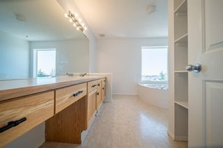 Photo 21: 78 Bridlewood Drive SW in Calgary: Bridlewood Detached for sale : MLS®# A1087974