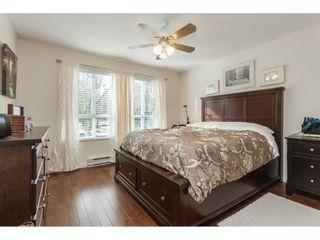 "Photo 22: 112 20727 DOUGLAS Crescent in Langley: Langley City Condo for sale in ""JOSEPH'S COURT"" : MLS®# R2486777"