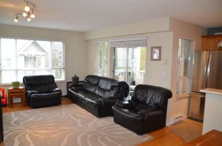 """Photo 5: 314 365 E 1ST Street in North Vancouver: Lower Lonsdale Condo for sale in """"Vista at Hammersly"""" : MLS®# R2151657"""