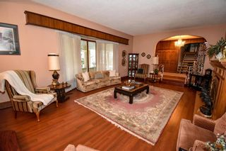Photo 12: 102 Stevens Avenue West in Lockport: R13 Residential for sale : MLS®# 202100345