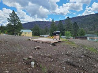 Photo 7: 3038 LOON LAKE ROAD: Loon Lake Lots/Acreage for sale (South West)  : MLS®# 162625