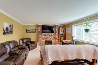 Photo 11: 8446 KARR Place in Delta: Nordel House for sale (N. Delta)  : MLS®# R2600115