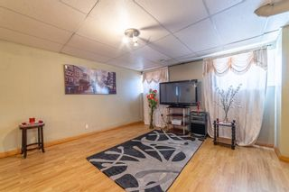 Photo 15: 4333 58 Street NE in Calgary: Temple Detached for sale : MLS®# A1092710