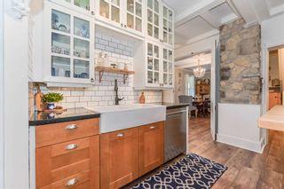 Photo 15: 650 N St. David Street in Centre Wellington: Fergus House (2-Storey) for sale : MLS®# X5330132