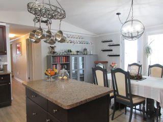 Photo 5: 5003 51 Avenue: Newbrook House for sale : MLS®# E4251526