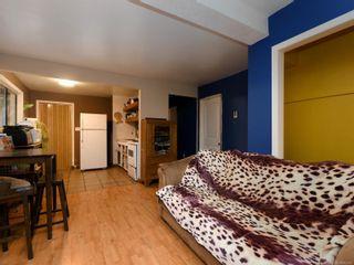 Photo 15: 6558 Lanark Ave in : Sk Sooke Vill Core House for sale (Sooke)  : MLS®# 864025
