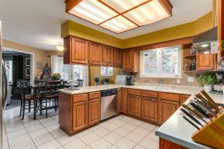 "Photo 8: 6846 WHITEOAK Drive in Richmond: Woodwards House for sale in ""WOODWARDS"" : MLS®# R2131697"