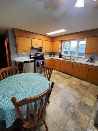Photo 14: 409 Henry Street in Estevan: Hillside Residential for sale : MLS®# SK855940