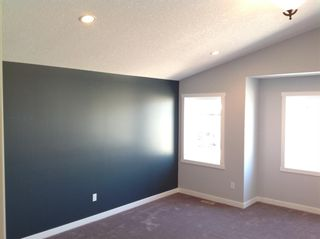 Photo 36: 700 Ranch Crescent: Carstairs Detached for sale : MLS®# A1118521