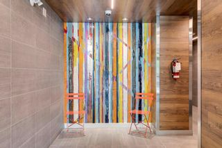 Photo 34: 408 730 5 Street NE in Calgary: Renfrew Apartment for sale : MLS®# A1143891