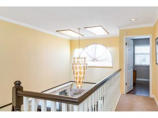 "Photo 22: 9238 MCCUTCHEON Place in Richmond: Broadmoor House for sale in ""Broadmoor"" : MLS®# R2572081"