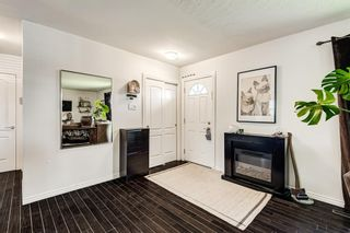 Photo 7: 4703 Waverley Drive SW in Calgary: Westgate Detached for sale : MLS®# A1121500