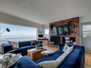 Photo 10: 3512 Aloha Ave in : Co Lagoon House for sale (Colwood)  : MLS®# 866776