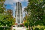 """Main Photo: 410 2388 MADISON Avenue in Burnaby: Brentwood Park Condo for sale in """"FULTON HOUSE"""" (Burnaby North)  : MLS®# R2575275"""
