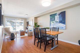"""Photo 10: 329 5880 DOVER Crescent in Richmond: Riverdale RI Condo for sale in """"WATERSIDE"""" : MLS®# R2478591"""
