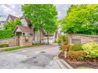 """Photo 4: 43 15355 26 Avenue in Surrey: King George Corridor Townhouse for sale in """"SOUTHWIND"""" (South Surrey White Rock)  : MLS®# R2594394"""