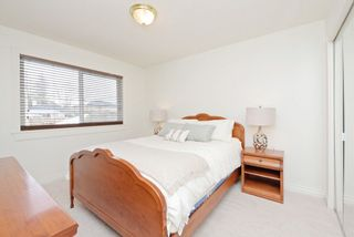 "Photo 15: 3533 W 30TH Avenue in Vancouver: Dunbar House for sale in ""Dunbar"" (Vancouver West)  : MLS®# R2242861"