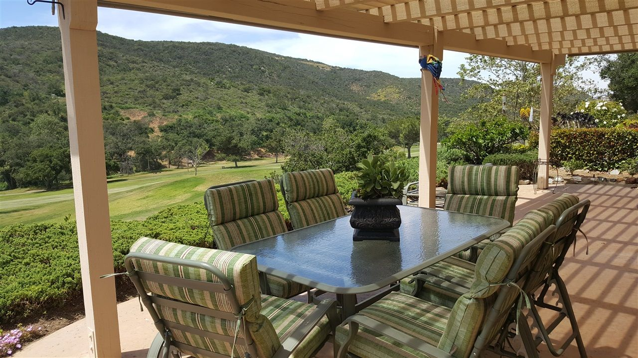 Main Photo: BONSALL House for sale : 3 bedrooms : 29150 Laurel Valley in Vista