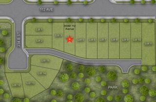 "Photo 12: 24382 112 Avenue in Maple Ridge: Cottonwood MR House for sale in ""Highfield Estates"" : MLS®# R2536308"