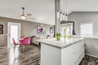 Photo 9: 31 River Rock Circle SE in Calgary: Riverbend Detached for sale : MLS®# A1089963