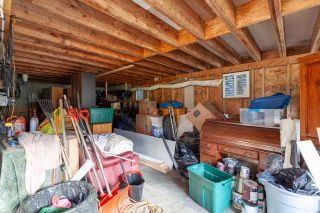 """Photo 30: 41833 GOVERNMENT Road in Squamish: Brackendale House for sale in """"BRACKENDALE"""" : MLS®# R2545412"""