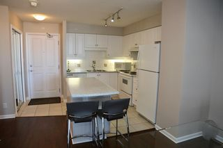 Photo 11: 1204 650 10 Street SW in Calgary: Downtown West End Apartment for sale : MLS®# A1085937