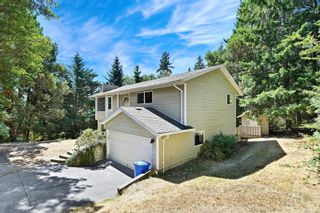 Main Photo: 3286 Simard Pl in : ML Cobble Hill House for sale (Malahat & Area)  : MLS®# 883786