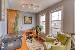Photo 16: 10528 180 Avenue in Edmonton: Zone 27 House for sale : MLS®# E4235678