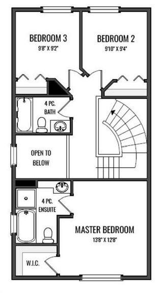 Photo 24: 73 AUTUMN Terrace SE in Calgary: Auburn Bay Detached for sale : MLS®# A1063078