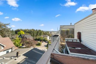 Photo 28: PH2 225 SIXTH Street in New Westminster: Queens Park Condo for sale : MLS®# R2497917