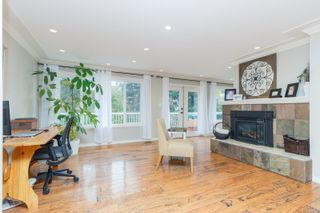 Photo 6: 3489 Aloha Ave in Colwood: Co Lagoon House for sale : MLS®# 859786