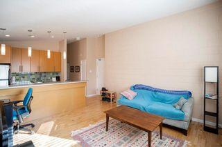 Photo 5: 12 310 Stradbrook Avenue in Winnipeg: Osborne Village Condominium for sale (1B)  : MLS®# 202110553