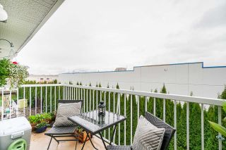 """Photo 23: 303C 45655 MCINTOSH Drive in Chilliwack: Chilliwack W Young-Well Condo for sale in """"McIntosh Place"""" : MLS®# R2616838"""