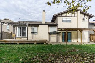 Photo 17: 32744 NANAIMO Close in Abbotsford: Central Abbotsford House for sale : MLS®# R2476266