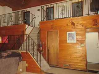 Photo 15: 2 23429 Twp Rd 584: Rural Westlock County House for sale : MLS®# E4251173