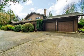 Photo 2: 24324 32 Avenue in Langley: Otter District House for sale : MLS®# R2149100
