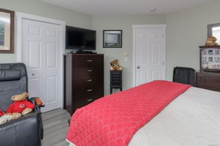 Photo 16: 225 View St in : Na South Nanaimo House for sale (Nanaimo)  : MLS®# 874977